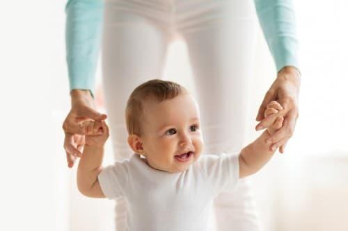 İrenbe Tüp Bebek