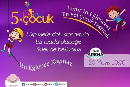 5-cocuk-festivali
