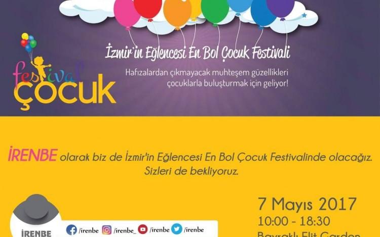 izmir_anneleri_4_cocuk_festivali_2017