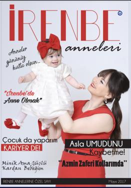 irenbe_anneler_gunu_dergisi_2017