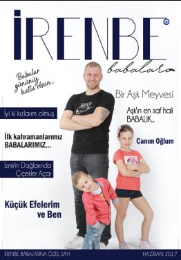 irenbe_babalar_gunu_dergisi_2017