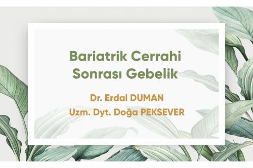bariatrik